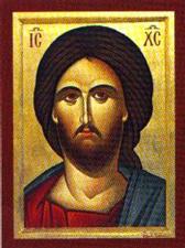 greek orthodox prayer book pdf